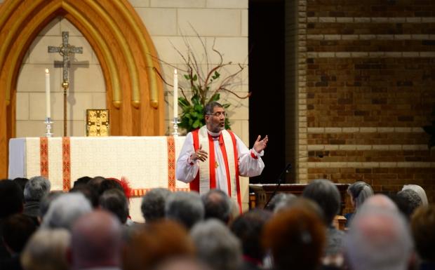 bishopwrightsermon