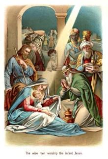 christmas137