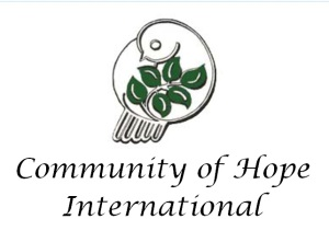 communityofhope