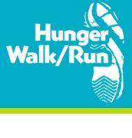 hungerwalk