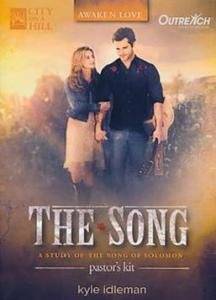 thesong