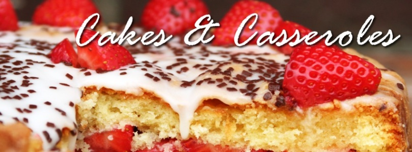 cover_cakescasseroles