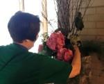 flowerguild