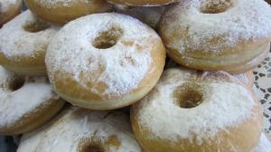 donut-179983_1920