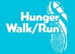 hungerwalkrun