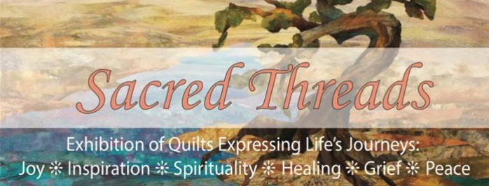 sacredthreads