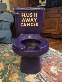 flushawaycancer (2)