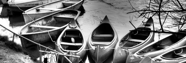 boats-1350876_1920rev