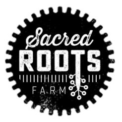 sacredrootsfarm2