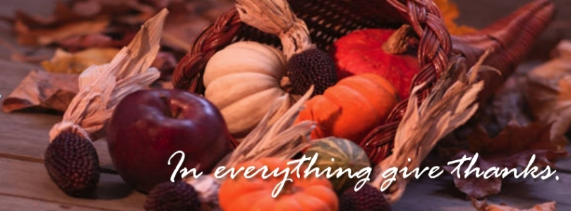 cover_thanksgiving