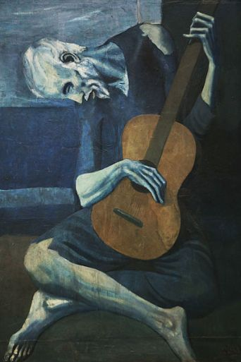 old_guitarist