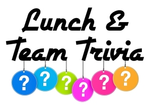 sages_lunchtrivia